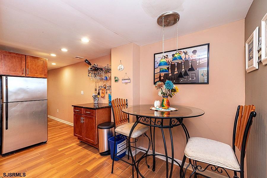 1107 West Avenue - Picture 9