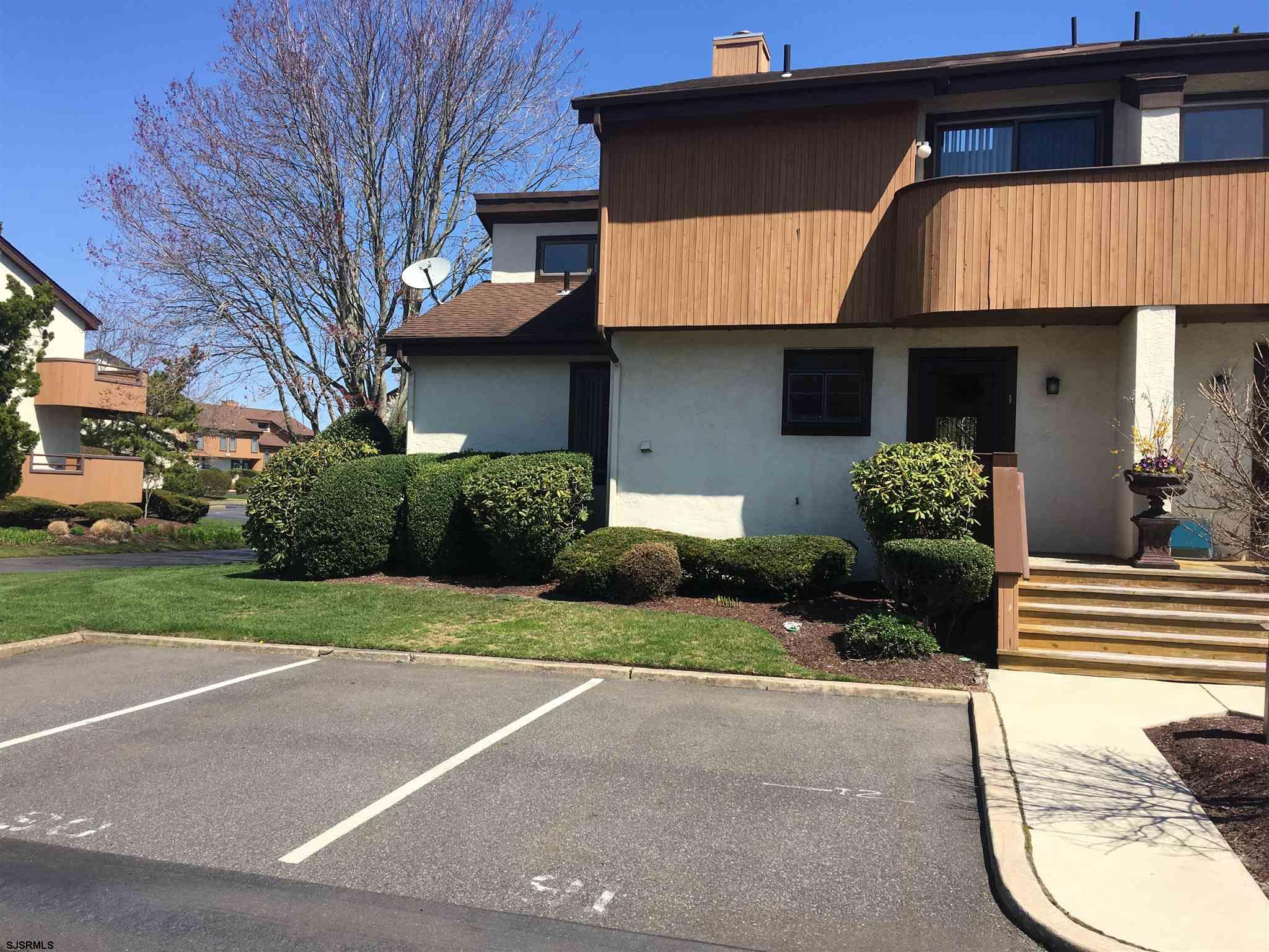 1 Spinnaker Ct - Picture 21