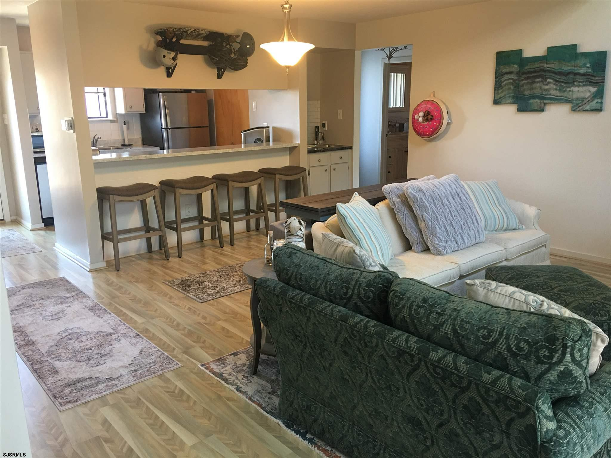 1 Spinnaker Ct - Picture 9