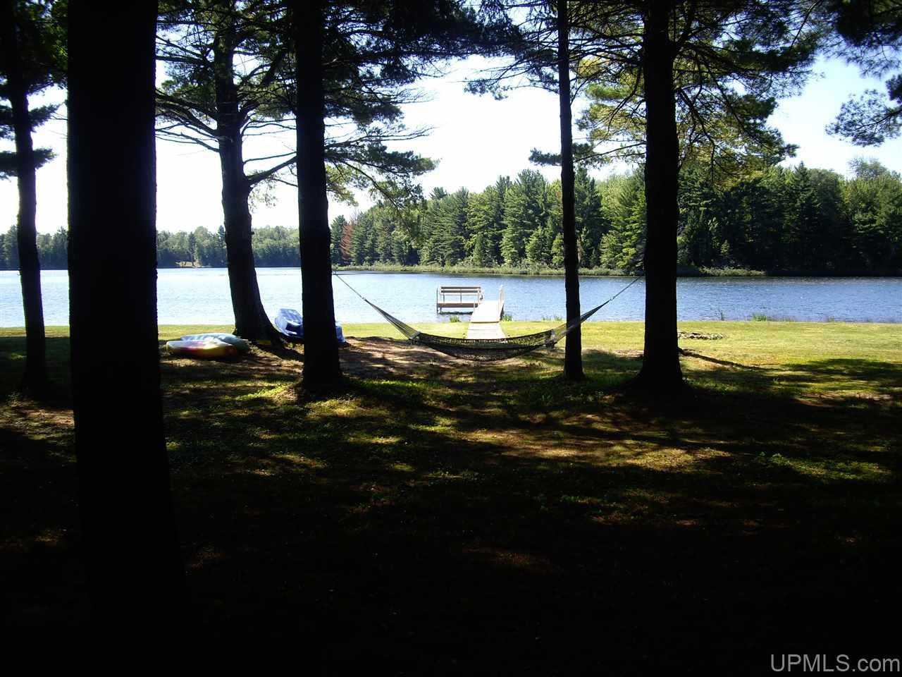 burt lake single guys Douglas lake is a 3,395 acre natural lake with a maximum depth of 80 feet located in northwestern cheboygan county, michigan it is the 28th largest lake in michigan based on surface acreage most of.
