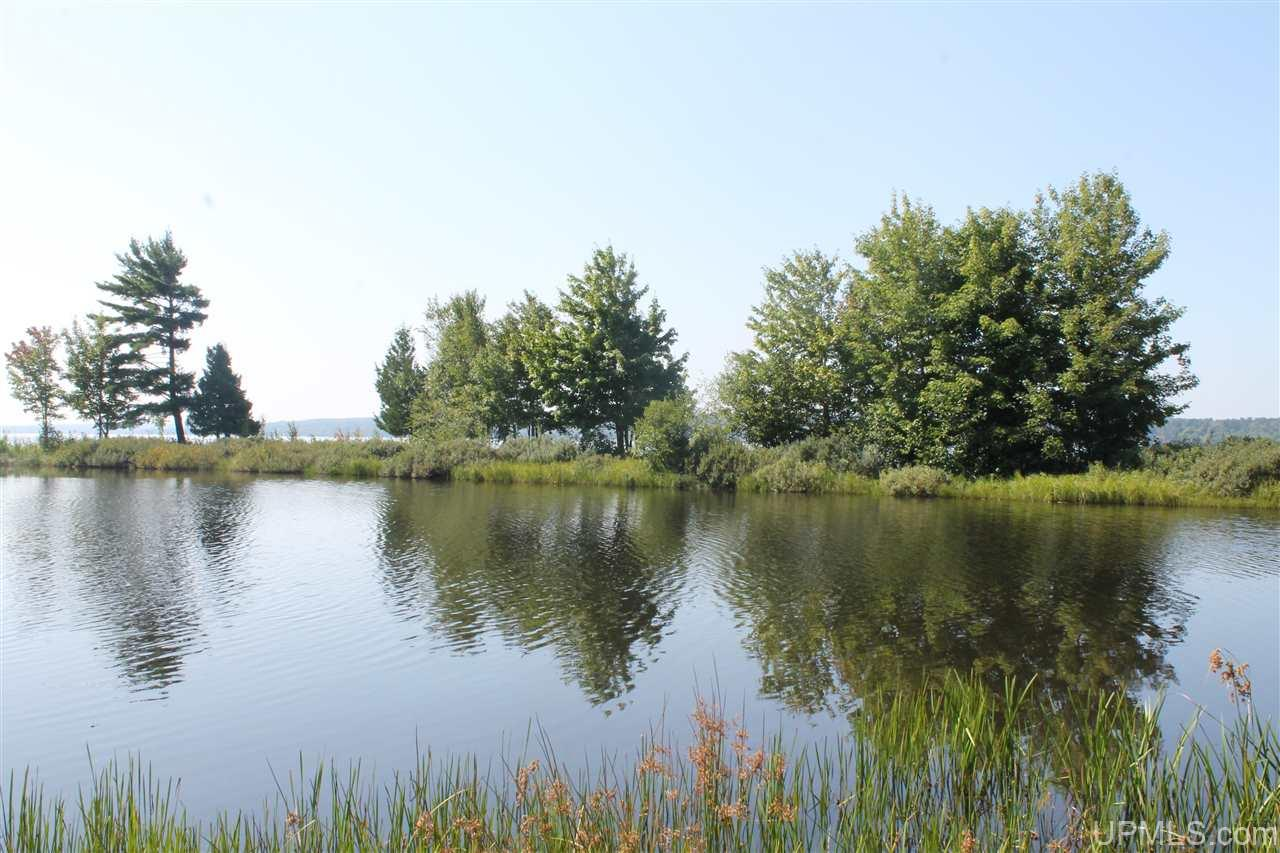 Lot 6 Sportsmen Dr, Dollar Bay, MI 49922