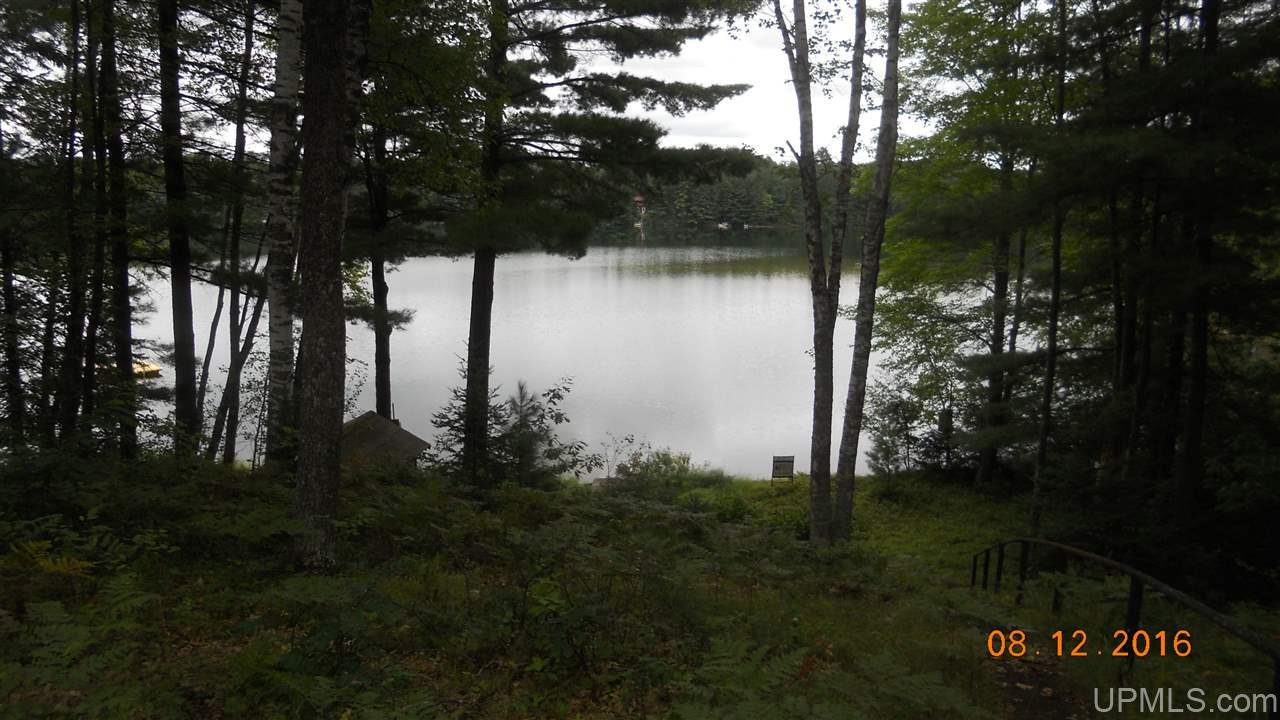 5178 County C, Homestead, WI 54121