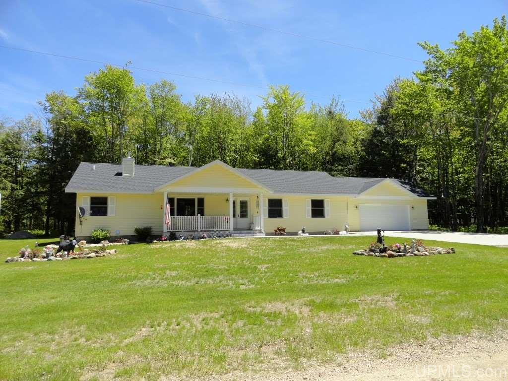 Click here to View the Listing