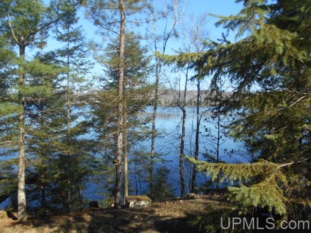 TBD Forest Lake Ln, Armstrong Creek, WI 54103