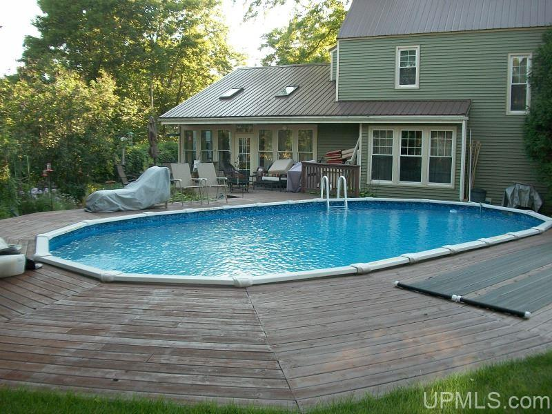 ahmeek gay singles Zillow has 6 homes for sale in ahmeek mi view listing photos, review sales history, and use our detailed real estate filters to find the perfect place.