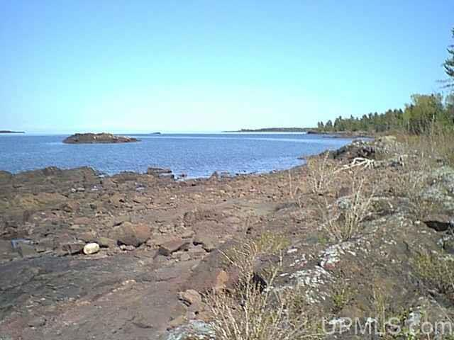 400 Keweenaw Pt, Copper Harbor, MI 49918