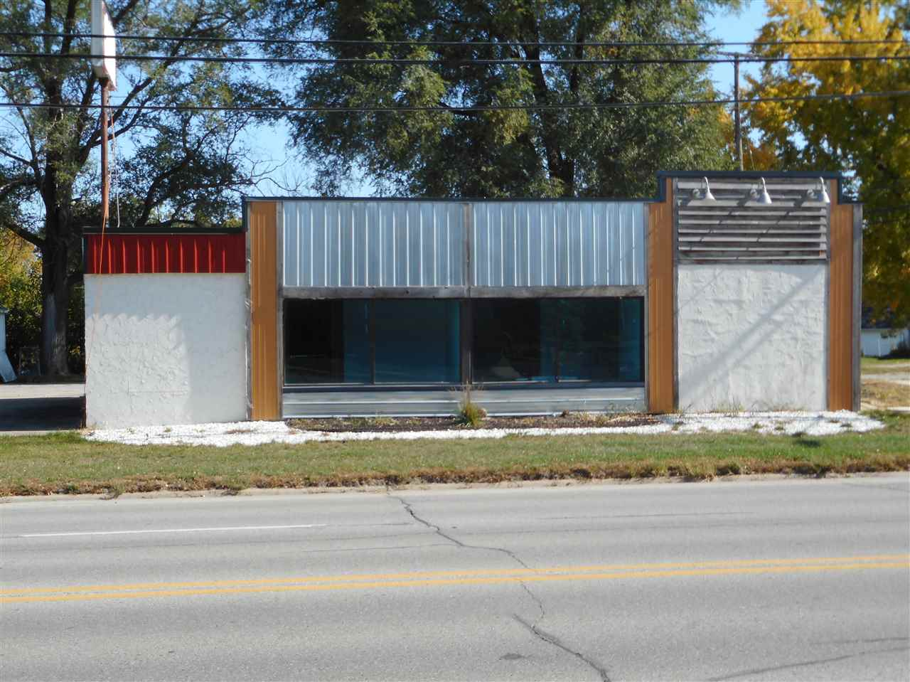 Home listing photo