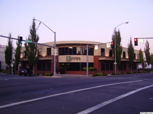 245  Commercial Salem, OR 97301