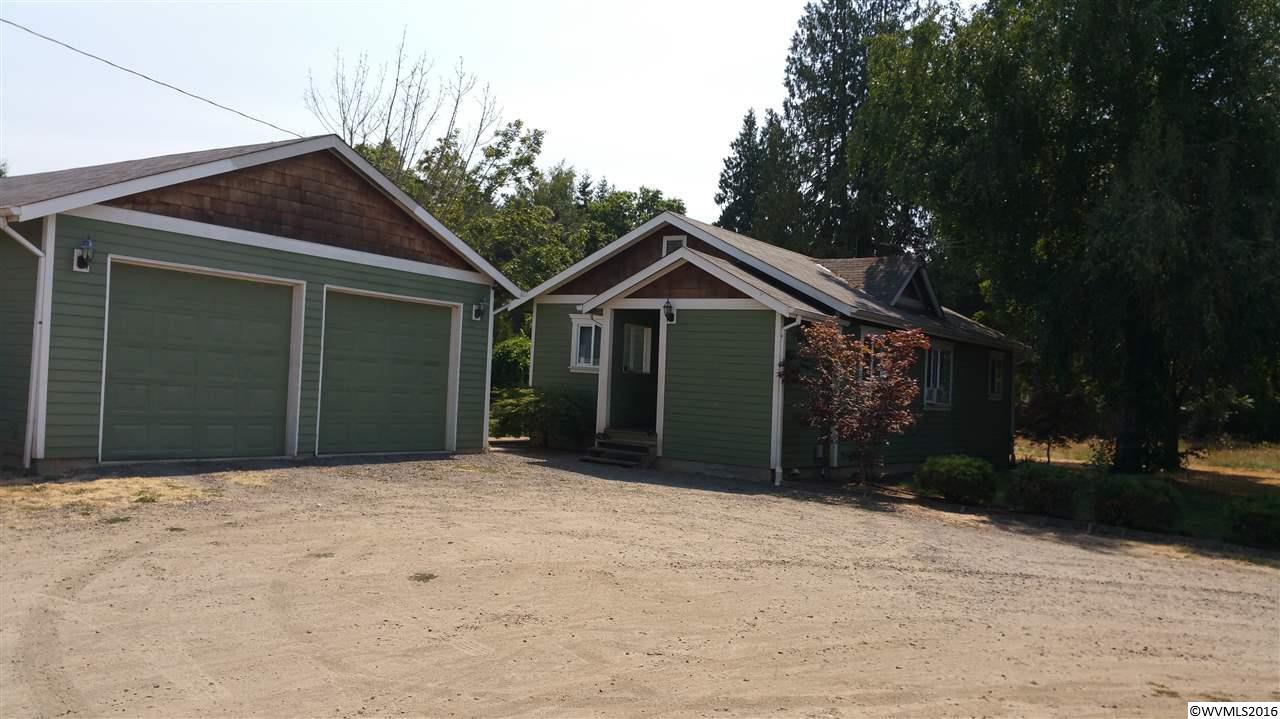 4367 S Elliott Prairie Woodburn, OR 97071