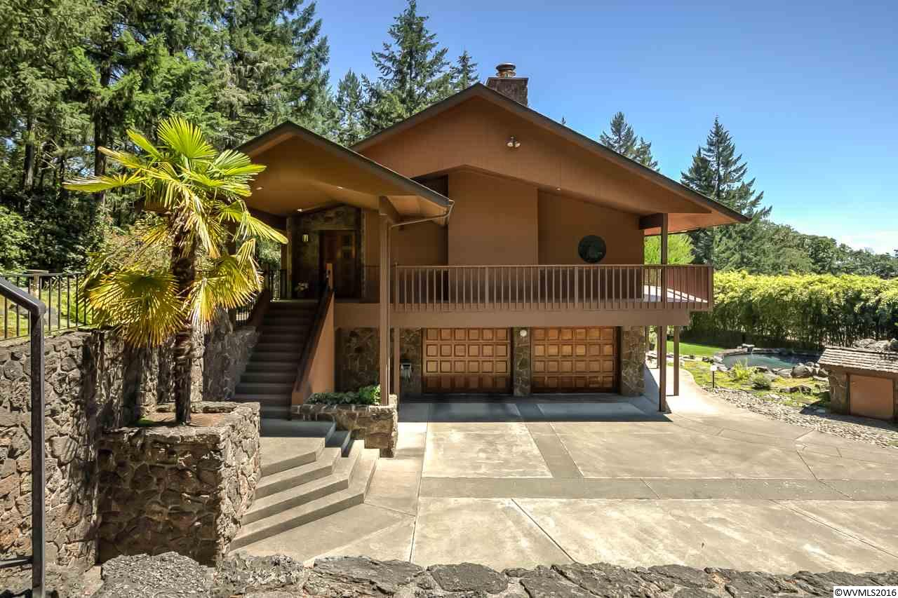 2664 NW Bluebell Pl, Corvallis, OR 97330
