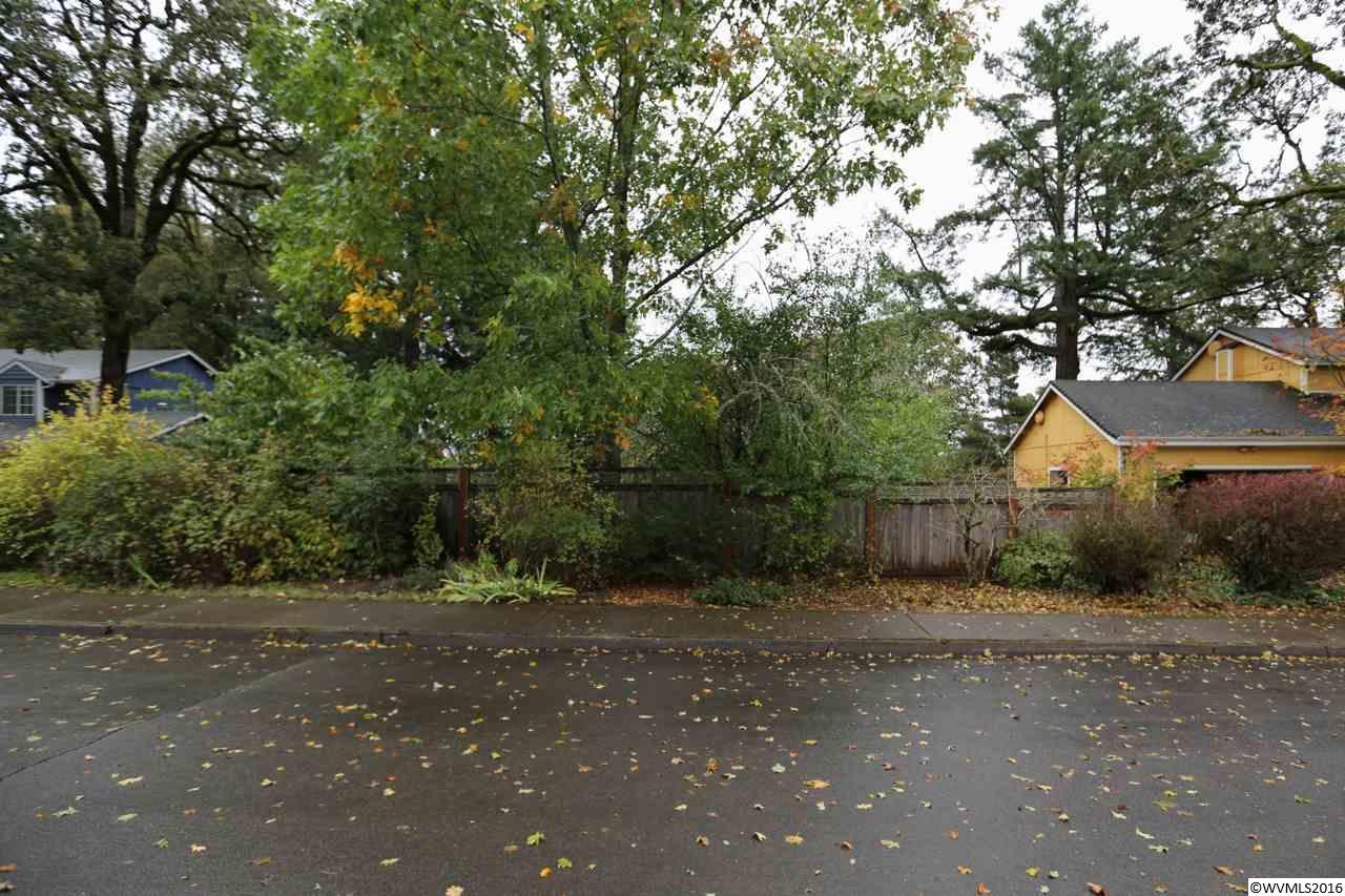 Suntree (Block 1, Lot 1), Salem, OR 97302
