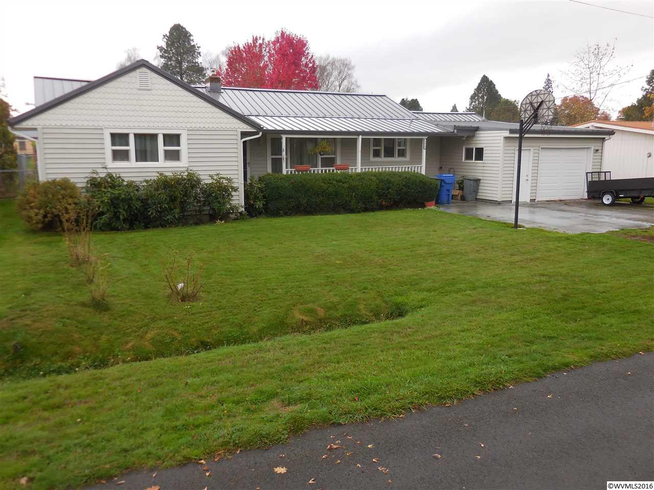 4424  Country Salem, OR 97305