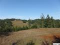 15999 NW Baker Creek Rd, McMinnville, OR 97128