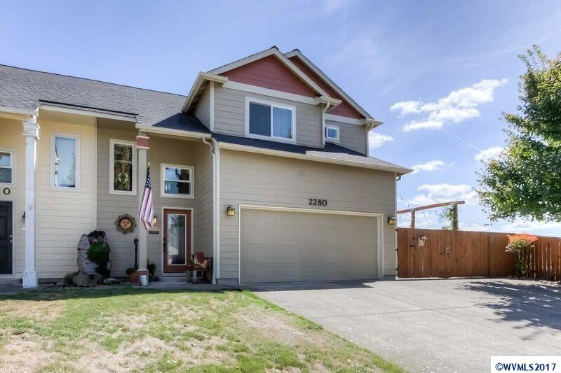 2280 Nw Fendle Mcminnville, OR 97128