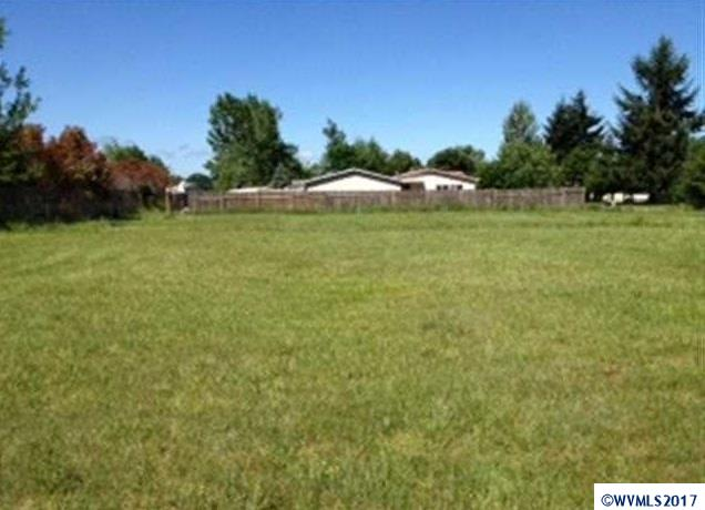 1244  45th Ave Sweet Home, OR 97386