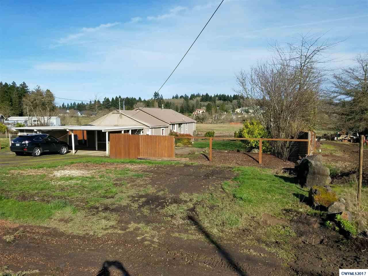 2645 SW 49th ( 2635, 2705) St, Corvallis, OR 97333