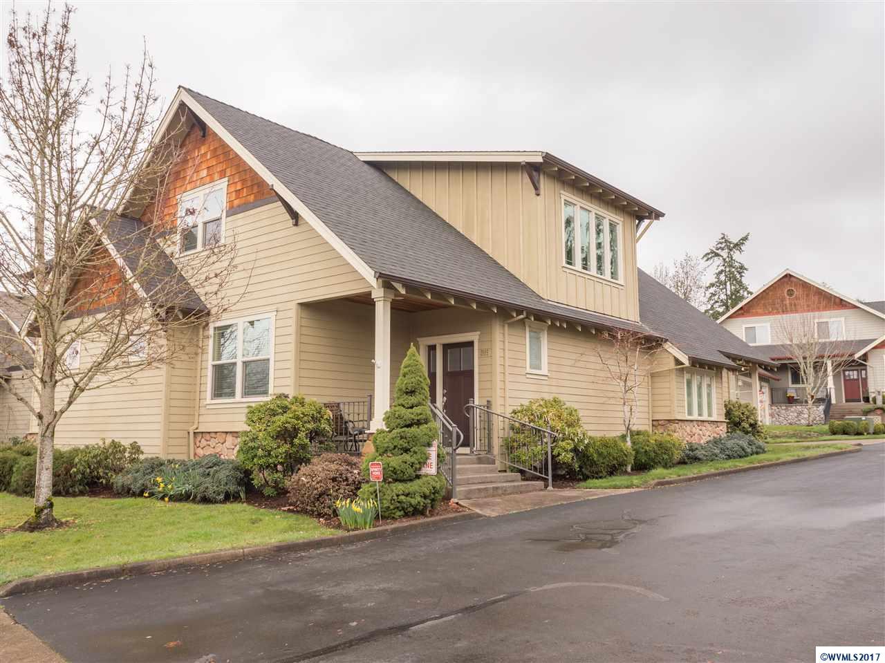 , Corvallis, OR 97333
