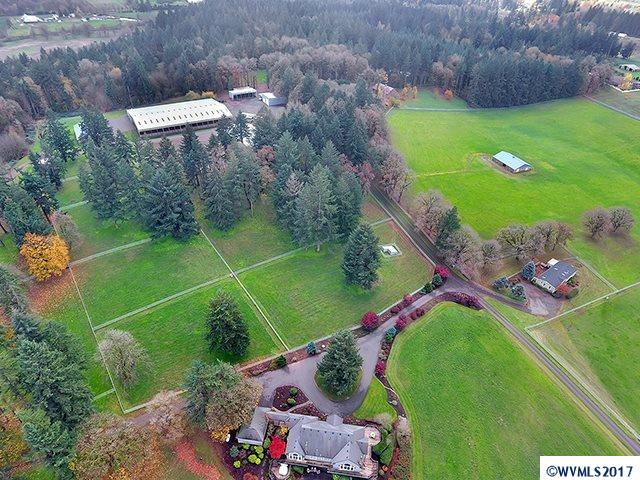 7178  Mill Ridge Salem, OR 97317