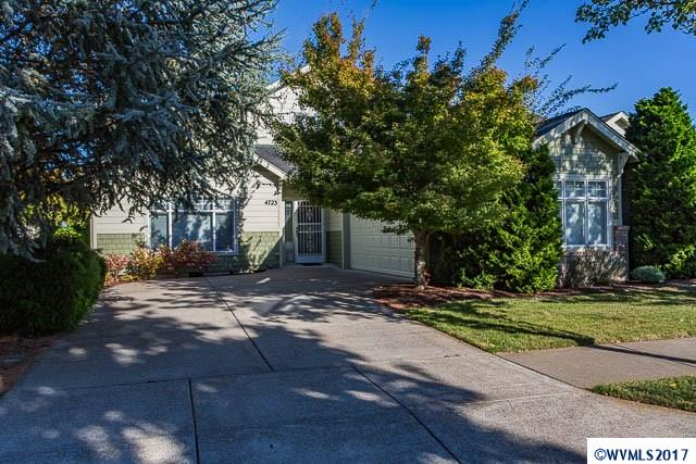 4723 SW Hollyhock Cl, Corvallis, OR 97333