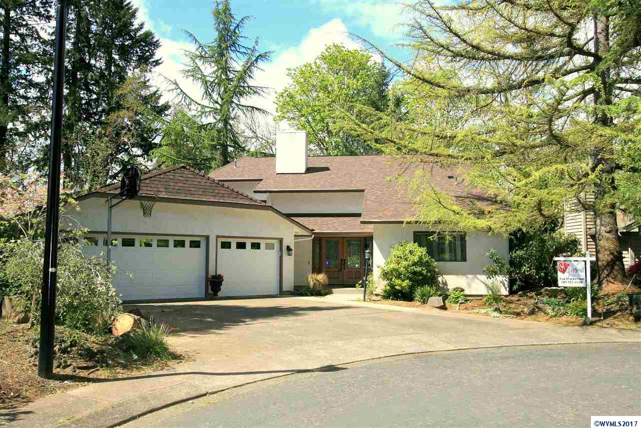 440 McNary Heights Dr N, Keizer, OR 97303