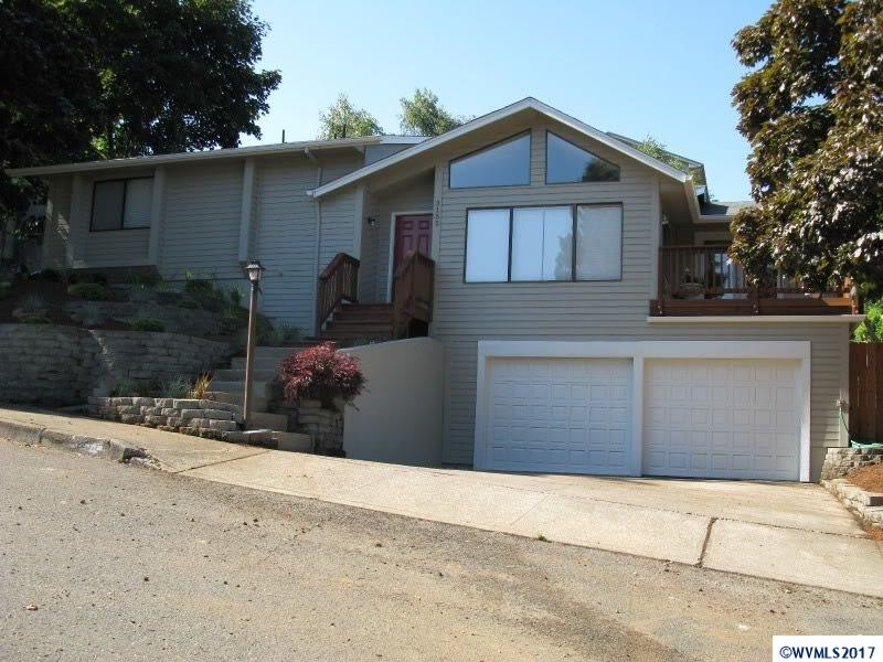 3155 Commanche Ct NW, Salem, OR 97304