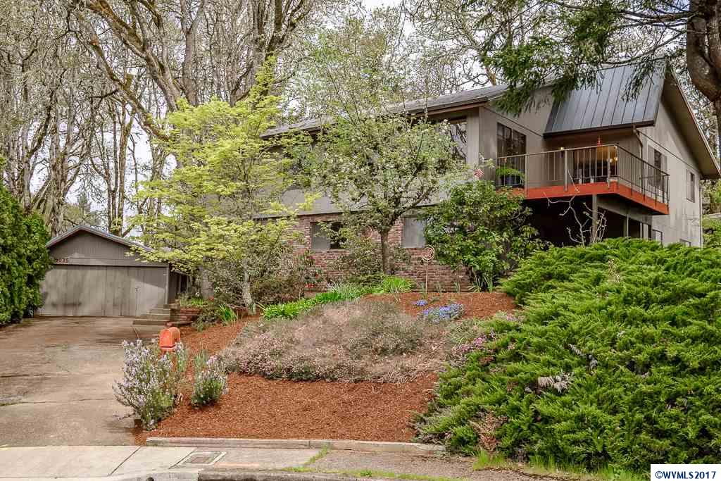 4035 NW Dale Pl, Corvallis, OR 97330