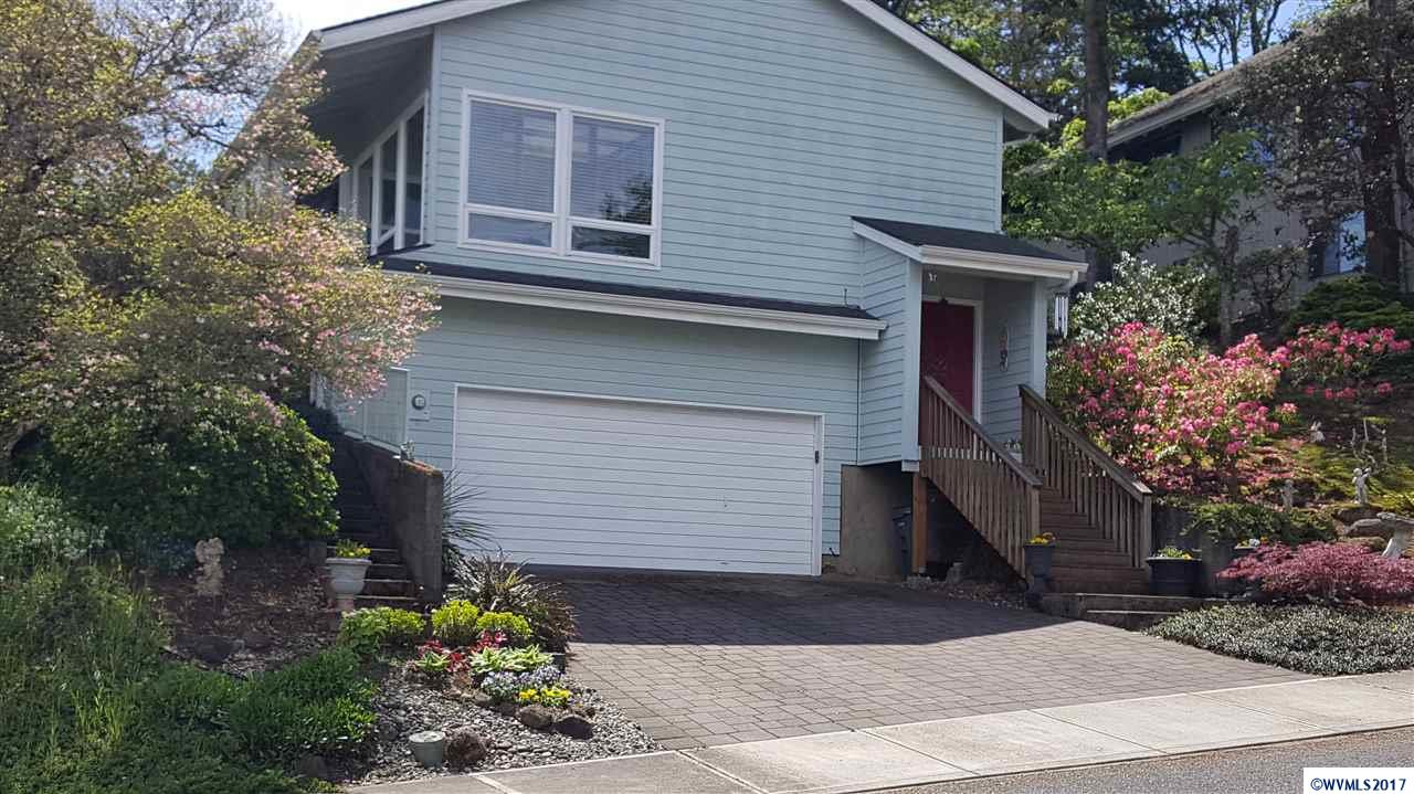 471  Sunwood Salem, OR 97304