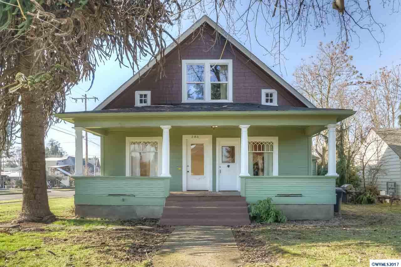 Astoria Commercial Real Estate For Sale And Lease Astoria Oregon Home Design Idea