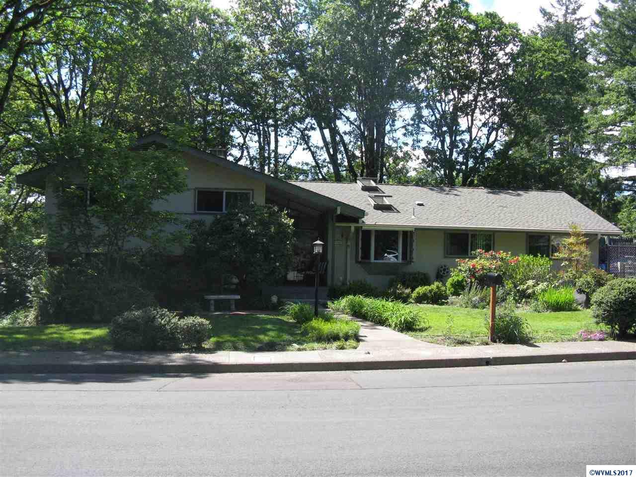 , Corvallis, OR 97330