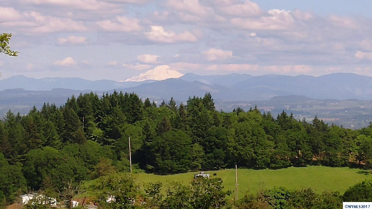 12213  Summit Turner, OR 97392