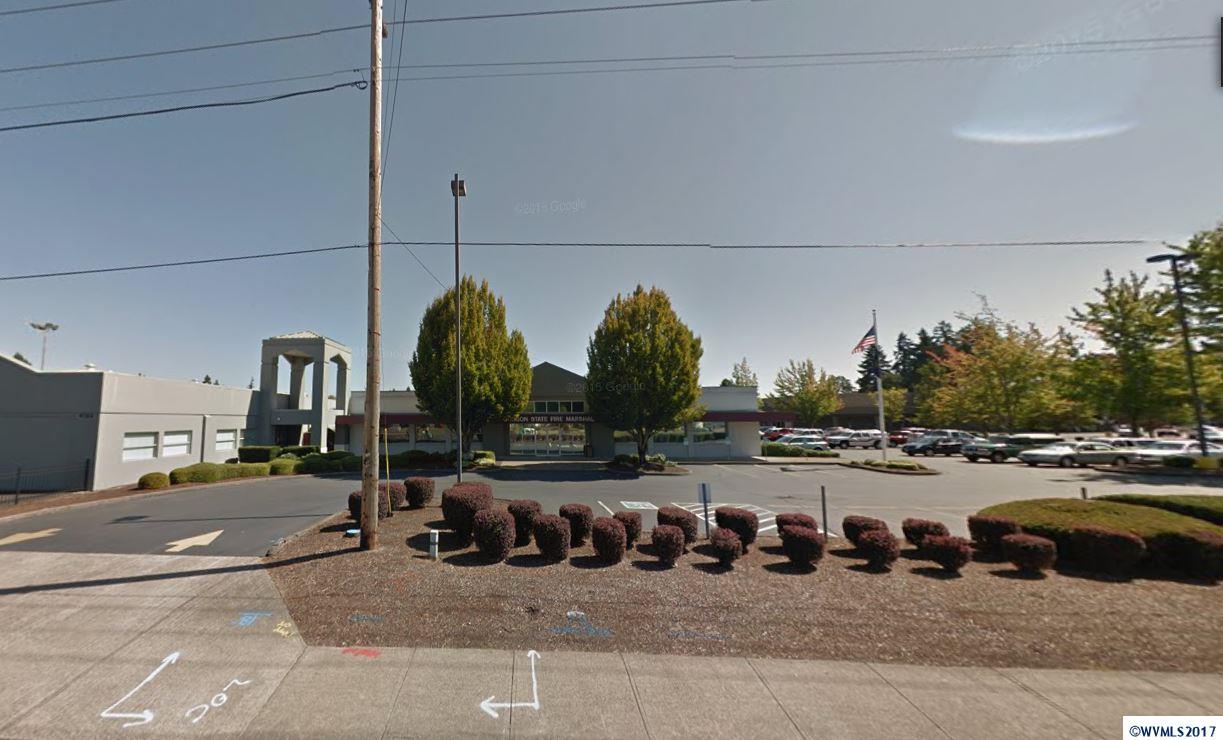 4760  Portland Salem, OR 97305