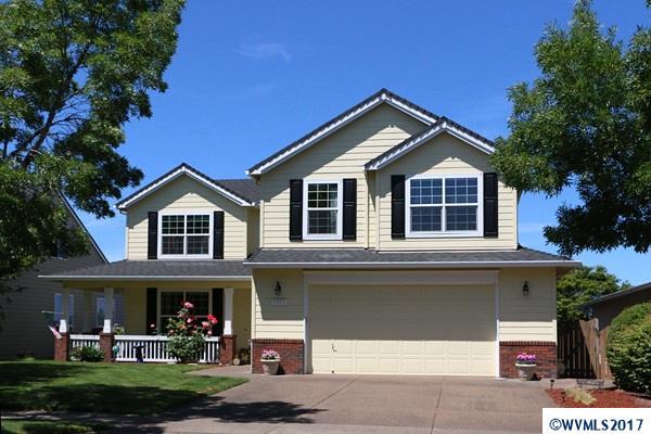 5925 SW Banyon Cl, Corvallis, OR 97333