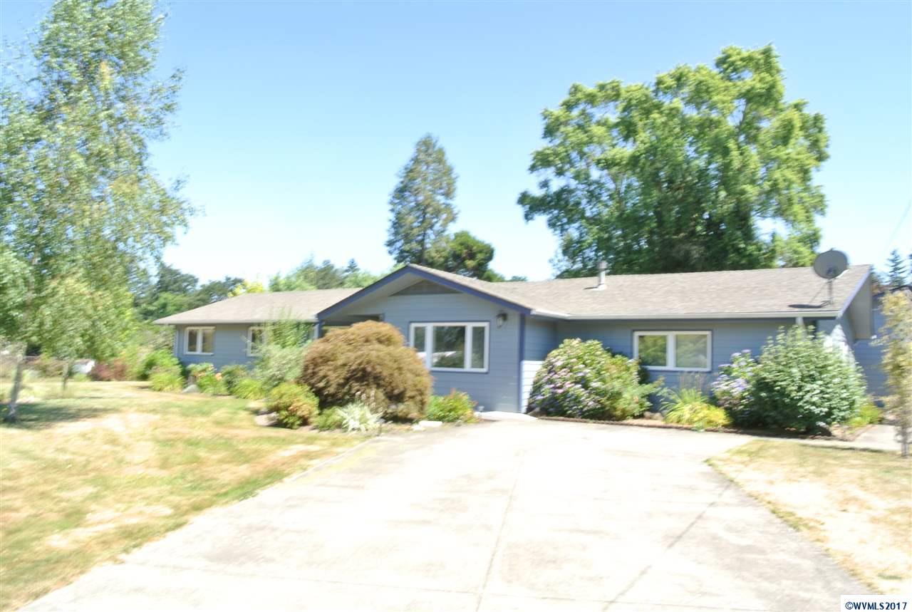 1552 59th Av SE, Salem, OR 97317