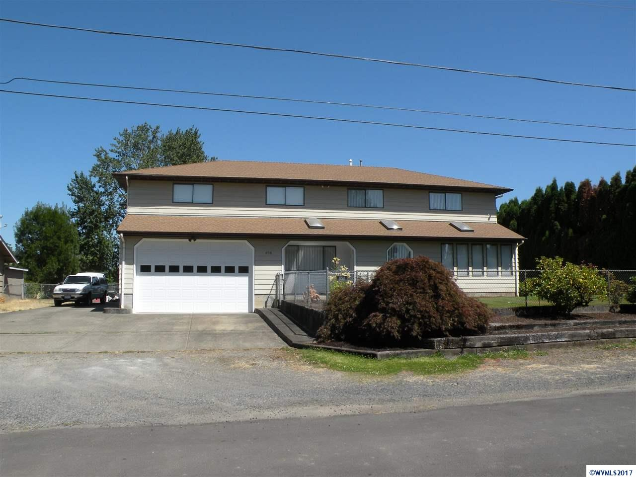 858  Iva Salem, OR 97317