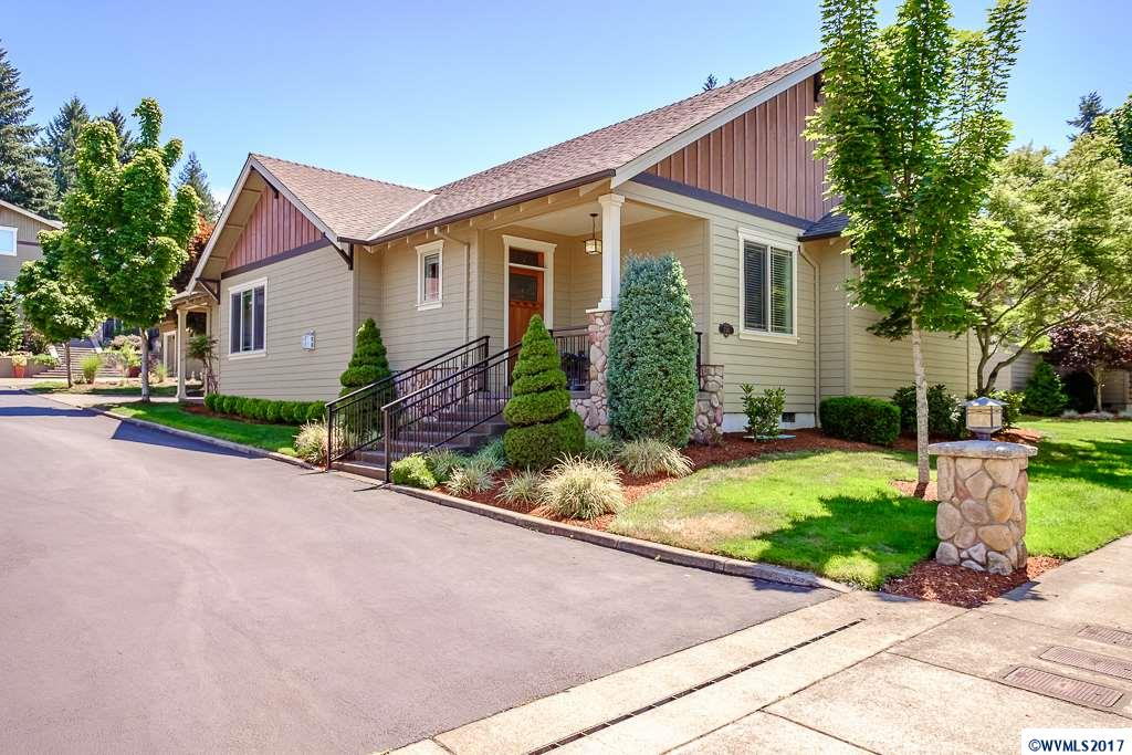 2345 SW 45th St, Corvallis, OR 97333