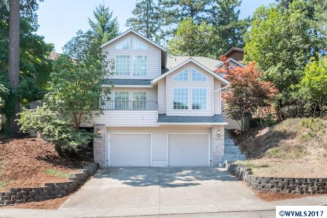 2330 NW Maser Dr, Corvallis, OR 97330