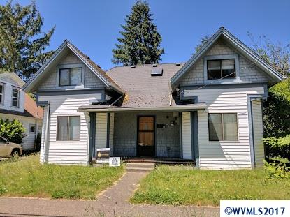444 NW 17th St, Corvallis, OR 97330
