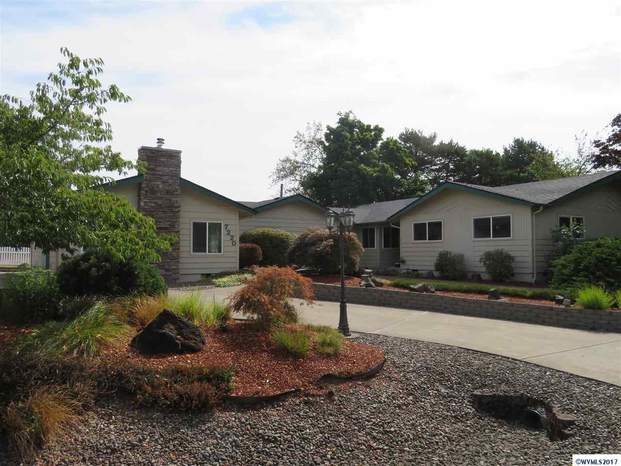 7220 NE Logsdon Rd, Corvallis, OR 97330