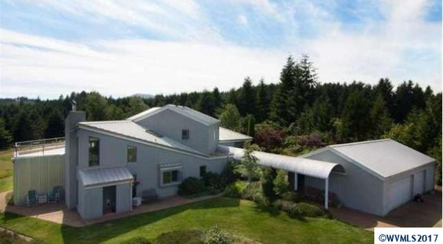 31364 Peterson Rd, Philomath, OR 97370