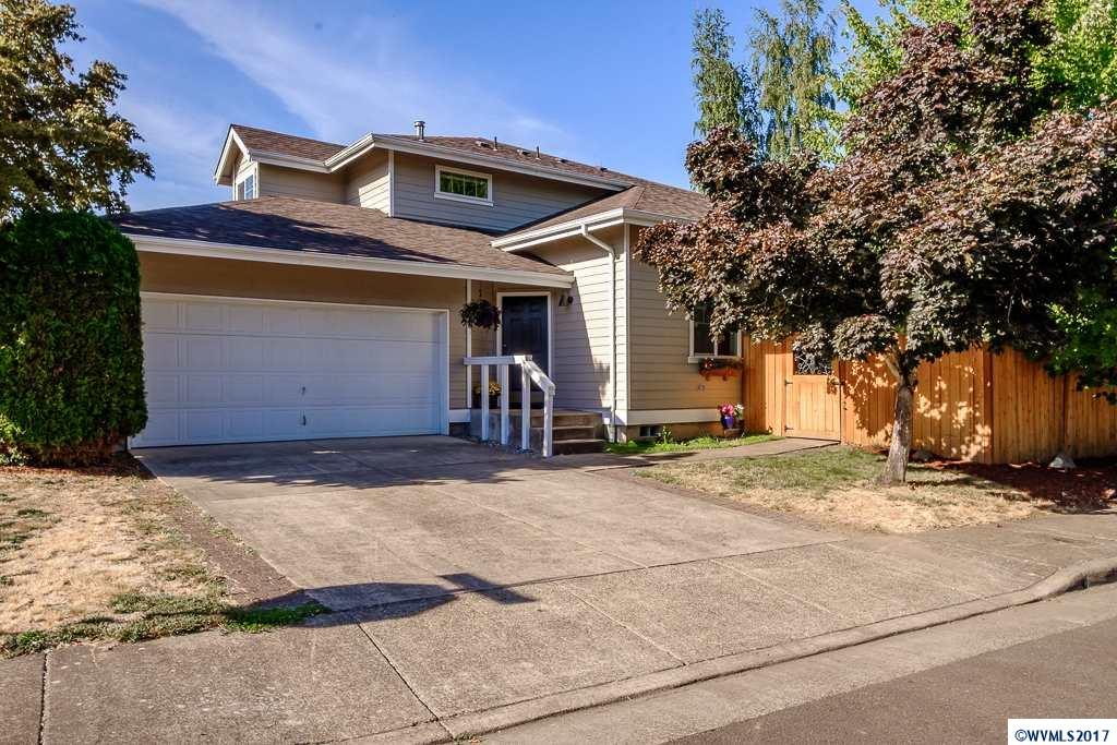 1575 Beaver Ct SW, Albany, OR 97321