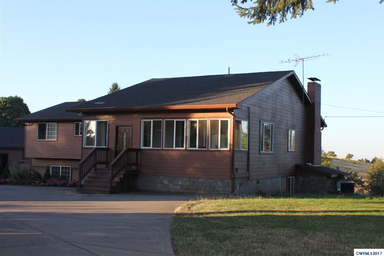 3311  Newberry Salem, OR 97306