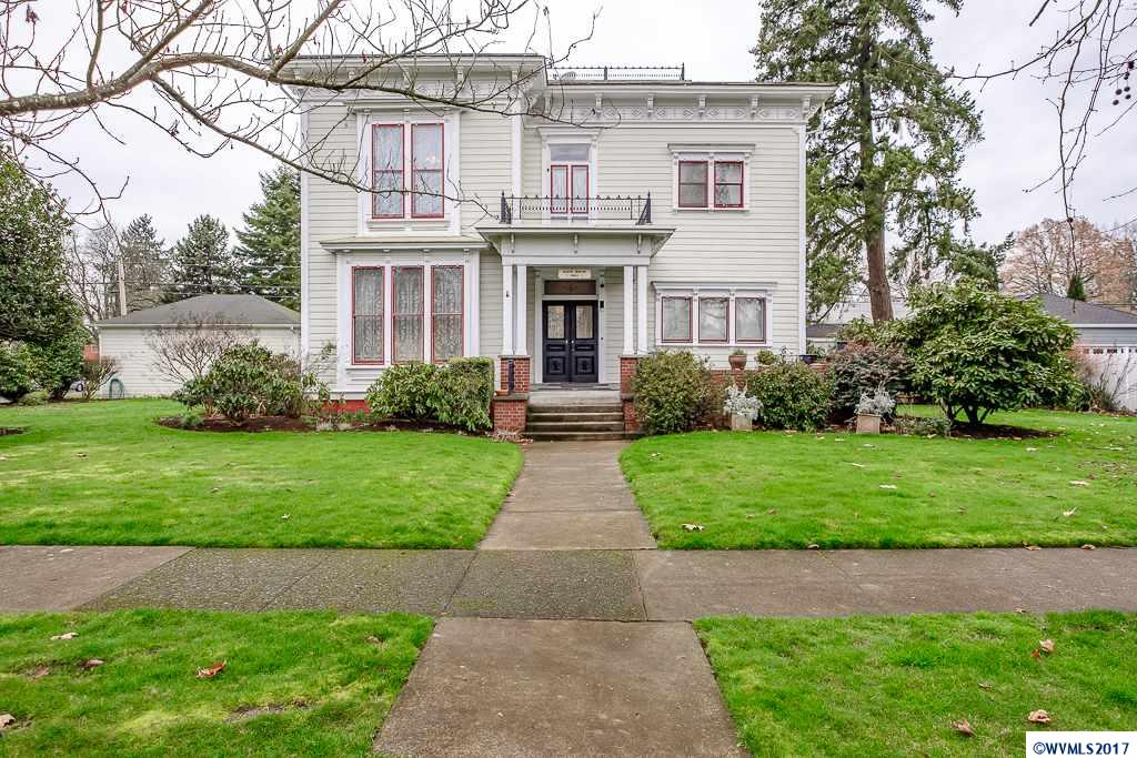 Click here for more information about this property.