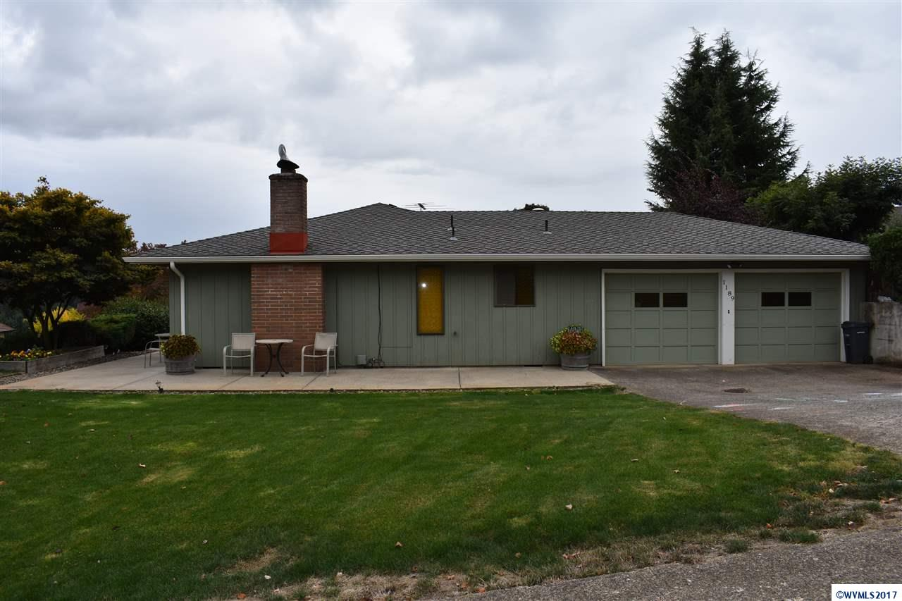 1189  34th Salem, OR 97304