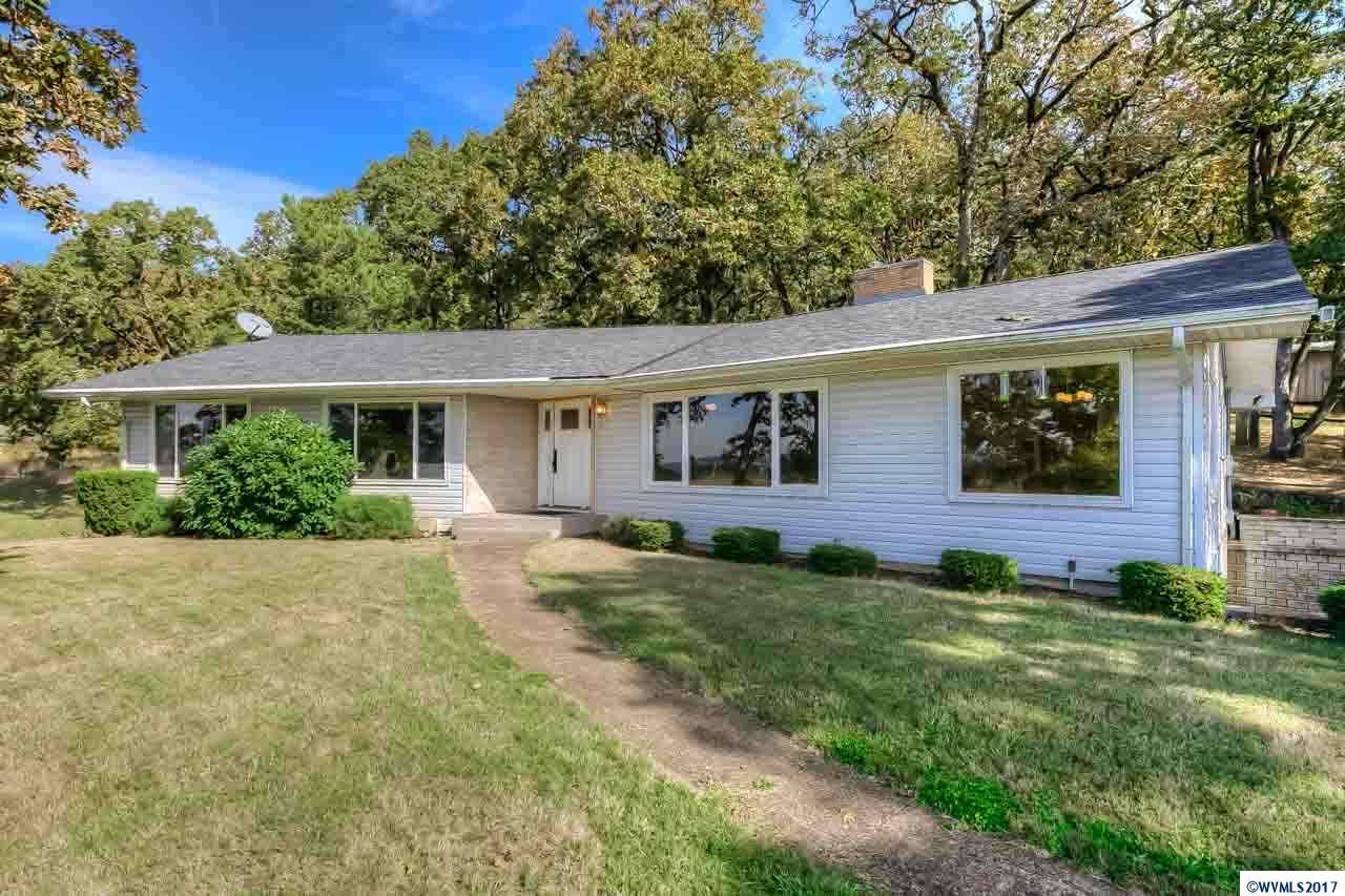 1020  Oak Grove Salem, OR 97304