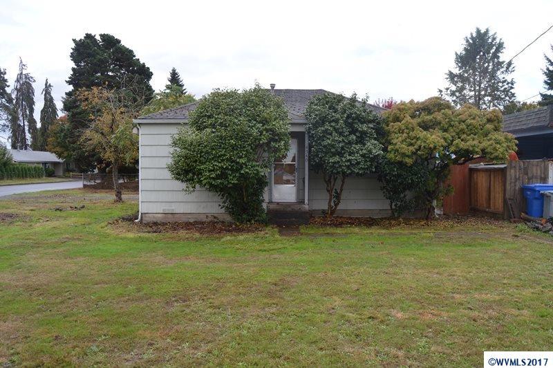 4540  Auburn Salem, OR 97301