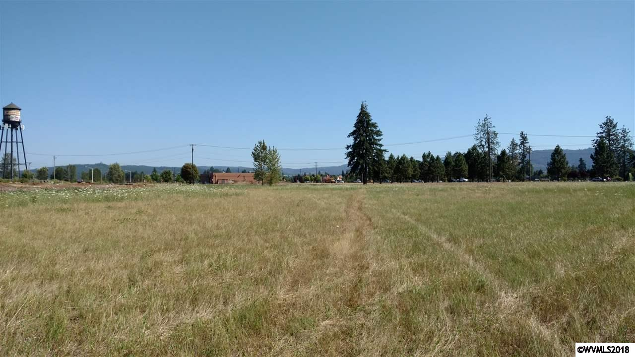 S Santiam (Lot #102) Hwy, Lebanon, Oregon, ,Land (1+ Acre),For sale,S Santiam (Lot #102) Hwy,736566