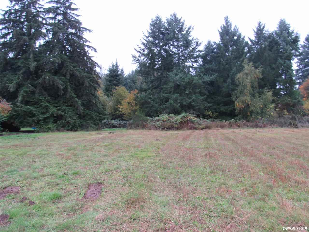 McCully Mountain (Parcel #0000659) Rd, Lyons, Oregon, ,Lot (under 1 Acre),For sale,McCully Mountain (Parcel #0000659) Rd,756534