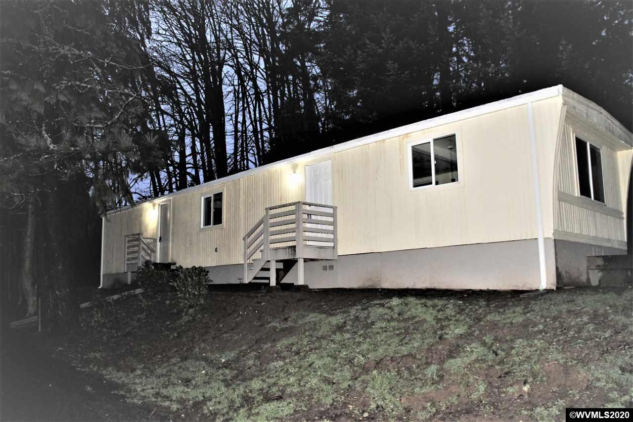 Manufactured Housing Professionals - MHPSalem.com on skyline mountains, champion homes, skyline portland homes, skyline townhomes, skyline campers, skyline auto, skyline spruce ridge, skyline apartments, skyline photography, skyline painting, skyline log homes, skyline homes triple wides, skyline furniture, interior double wide trailer homes, skyline construction, skyline buildings, skyline jewelry, redman manufactured homes, skyline windows, new manufactured homes,