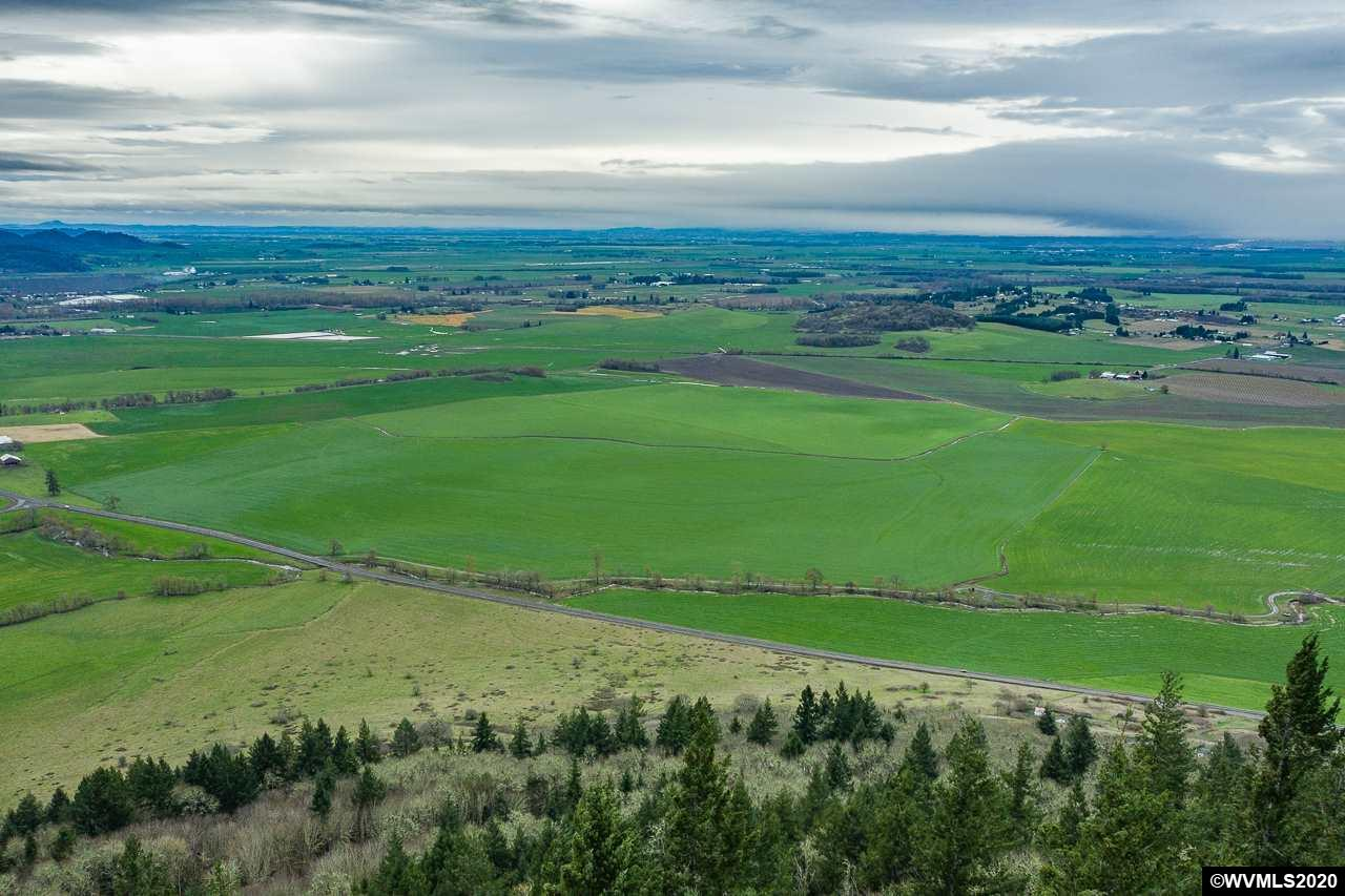 Washburn Heights (TL#327), Brownsville, Oregon, ,Land (1+ Acre),For sale,Washburn Heights (TL#327),759266