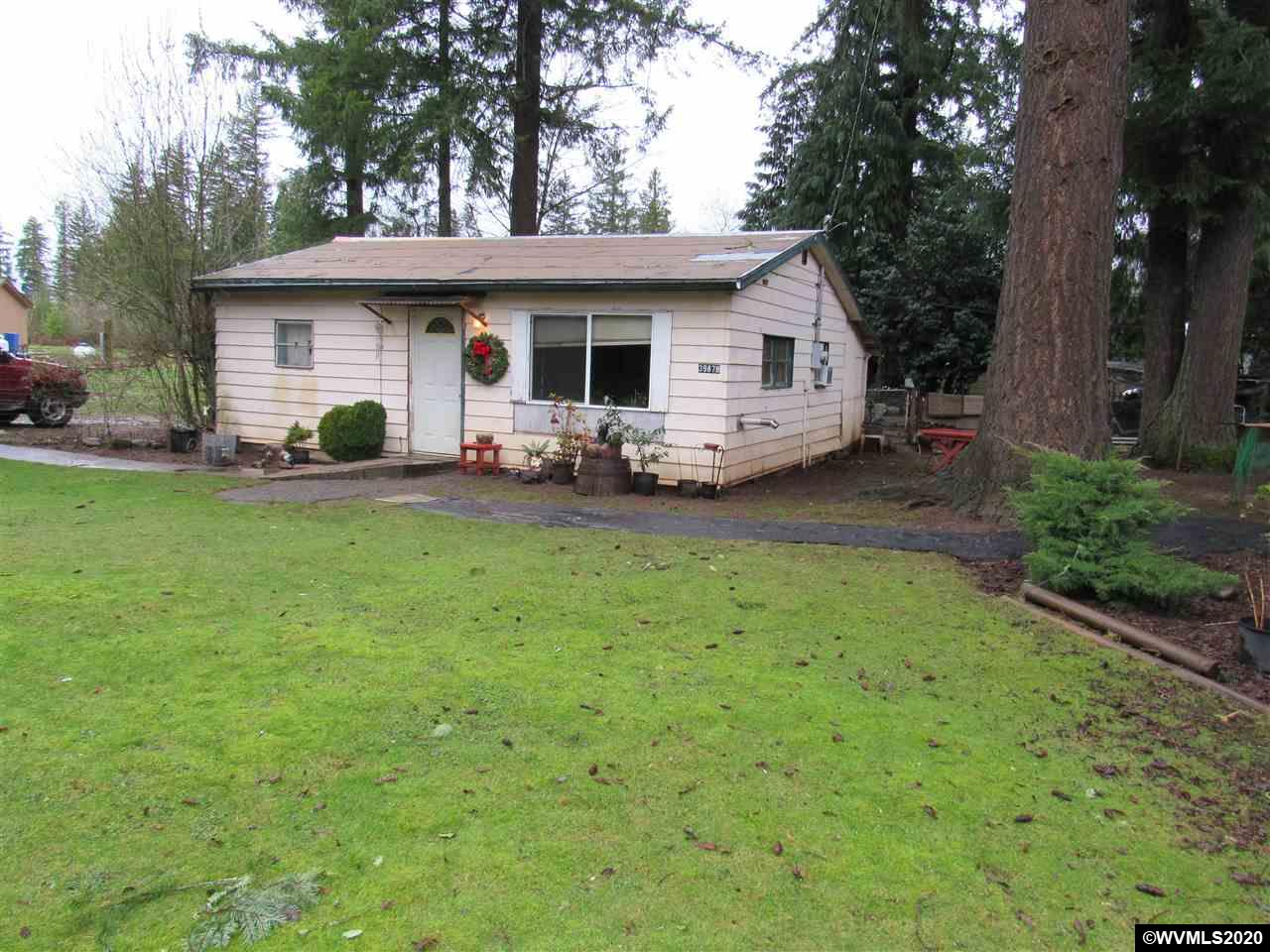 39878 Rock Creek Rd, Gates, Oregon 97346, 2 Bedrooms Bedrooms, ,1 BathroomBathrooms,Residence,For sale,39878 Rock Creek Rd,759982